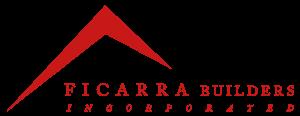 Ficarra Builders
